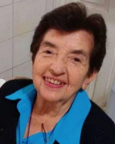 3 Maria Isabel Guerra Leiva