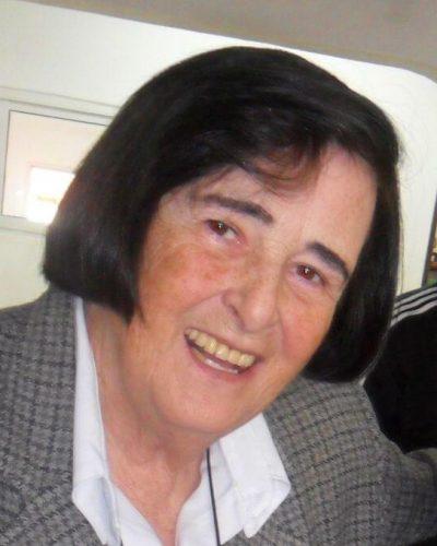 4 Margarita Ortiz de Palacio